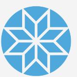 Логотип Родительского Общественного Движения «Дзимта»
