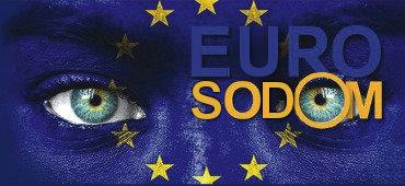 Euro-sodom