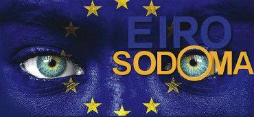 Eiro-sodoma
